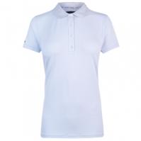 Tricouri Polo Colmar Donna pentru Femei