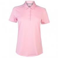 Tricouri Polo cu Maneca Scurta adidas Ultra 365 pentru Femei