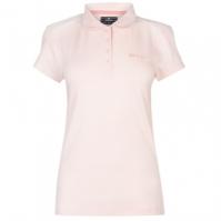 Tricouri polo Donnay Pique pentru Femei