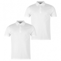 Tricouri polo Donnay Two . Shirts pentru Barbati
