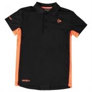 Tricouri Polo Dunlop Performance pentru baietei