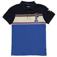 Tricouri Polo Franklin and Marshall Varsity