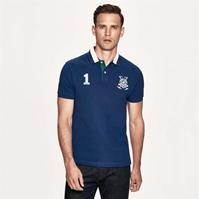 Tricouri Polo Hackett zapada pentru Barbati