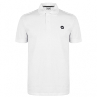 Tricouri Polo Jack and Jones Core Andres