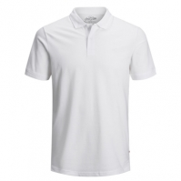 Tricouri polo Jack and Jones Essentials pentru copii