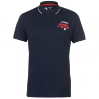 Tricouri Polo Jack and Jones Core Heritage