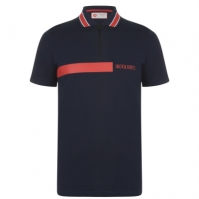 Tricouri Polo Jack and Jones Pretoria
