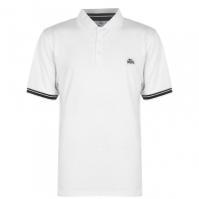 Tricouri Polo Lonsdale Jersey pentru Barbati
