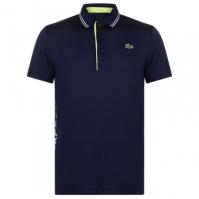 Tricouri Polo Lacoste DH0441 pentru Barbati