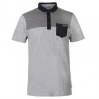 Tricouri Polo Lee Cooper pentru Barbati