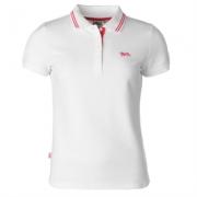Tricouri Polo Lonsdale Lion pentru Femei