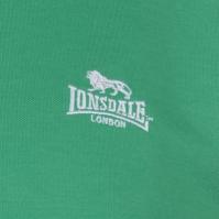 Tricouri polo Lonsdale Plain pentru Barbati