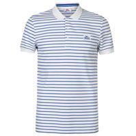 Tricouri Polo Lonsdale Slim pentru Barbati