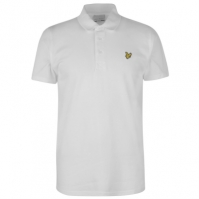Tricouri Polo Lyle and Scott Golf pentru Barbati
