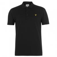 Tricouri Polo Lyle and Scott Golf pentru Barbati