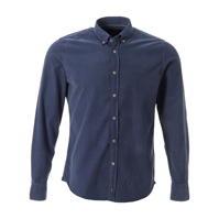Tricouri Polo Marc O pentru barbati