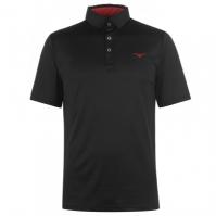 Tricouri Polo Mizuno Dry pentru Barbati