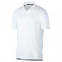 Tricouri Polo Nike Dry pentru Barbati
