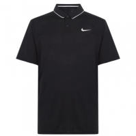 Mergi la Tricouri polo Nike M Nk Dry Essent