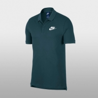 Tricouri Polo Nike M Nsw Ce Polo Matchup Pq Barbati
