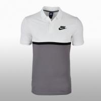 Tricou Polo Nike Matchup Pq Nvlty Barbati