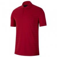 Tricouri Polo Nike Tiger Woods Novelty pentru Barbati