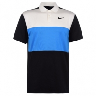 Tricouri Polo Nike Vapor CB Golf pentru Barbati