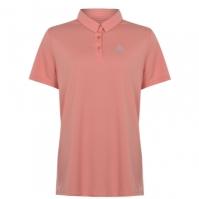Tricouri Polo Odlo Cardada pentru Femei