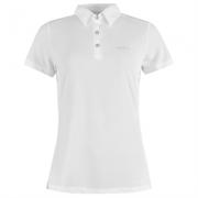 Tricouri Polo Odlo Tina pentru Femei