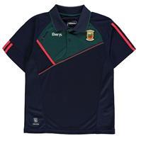 Tricouri Polo ONeills Mayo GAA Conall pentru Barbati