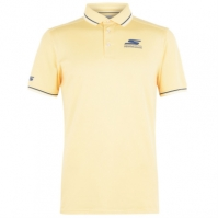 Tricouri polo pentru golf Skechers pentru Barbati
