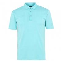 Tricouri Polo PGA Tour Birdseye pentru Barbati