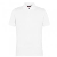 Tricouri Polo Pierre Cardin