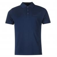 Tricouri polo simple Pierre Cardin pentru Barbati