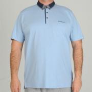 Tricouri Polo Pierre Cardin Fashion pentru Barbati