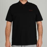 Tricouri Polo Pierre Cardin Pin pentru Barbati