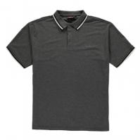 Tricouri Polo Pierre Cardin Cardin XL Tipped pentru Barbati