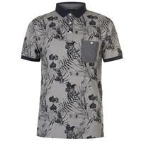 Tricouri Polo Pierre Cardin Fade pentru Barbati