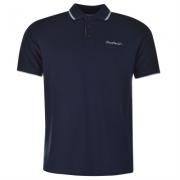 Tricouri Polo Pierre Cardin Tip pentru Barbati