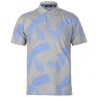 Tricouri Polo Pierre Cardin Tropical pentru Barbati