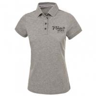 Tricouri Polo Pikeur Ruby pentru Femei