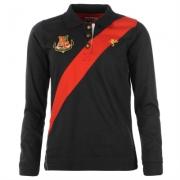 Tricouri Polo Puffa Abbey pentru femei