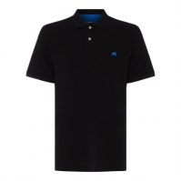 Tricouri Polo Raging Bull Signature