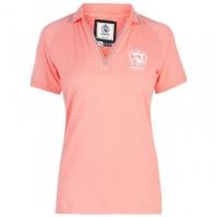 Tricouri Polo Requisite Fashion pentru Femei