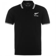 Tricouri Polo RWC New Zealand Rugby pentru Barbati