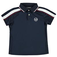 Tricouri Polo Sergio Tacchini Tacchini pentru copii