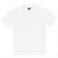 Tricouri polo simple Pierre Cardin XL pentru Barbati
