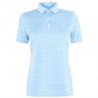 Tricouri Polo Skechers Club pentru Femei