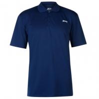 Tricouri Polo Slazenger Golf Solid pentru Barbati