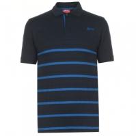 Tricouri Polo Slazenger Jaquard pentru Barbati